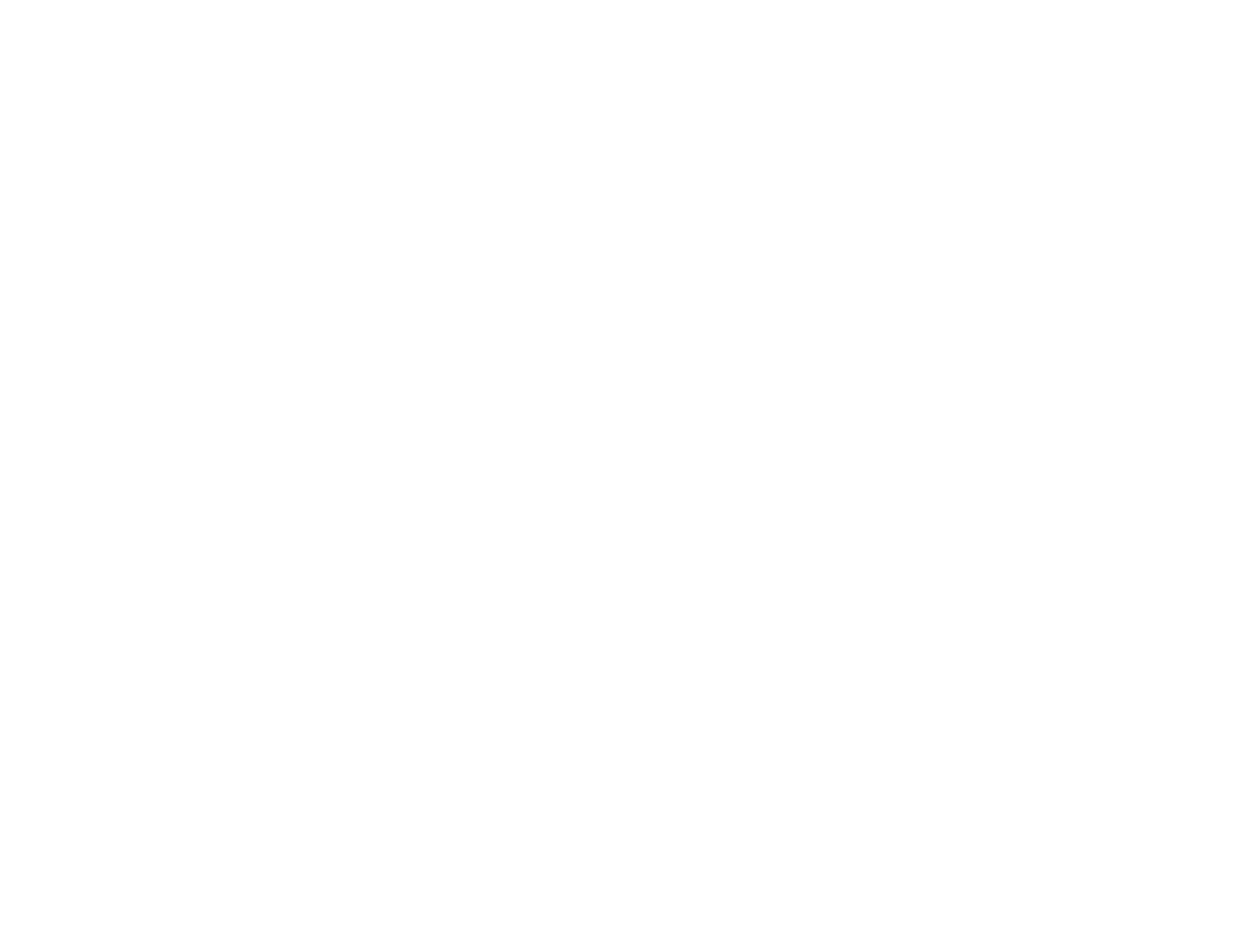 Cast and Blast Florida